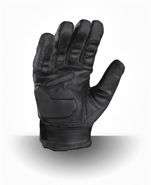 E1 cut resistant gloves