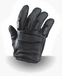 E2 cut resistant gloves