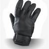 E3 cut resistant gloves