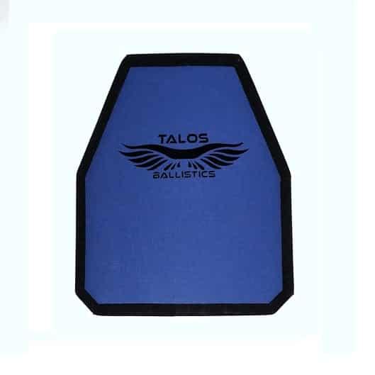 Ballistic Plates