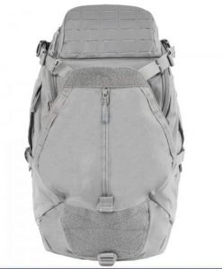 Bullet Resistant Defender Backpack