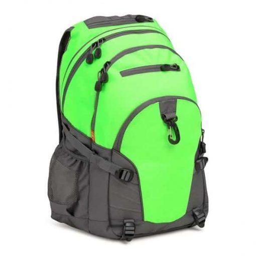Bullet Resistant Escort Backpack