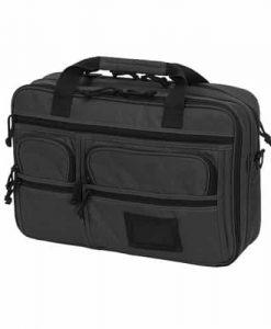 Bullet Resistant Briefcase