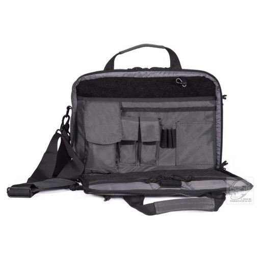 Bullet Resistant Brief Case