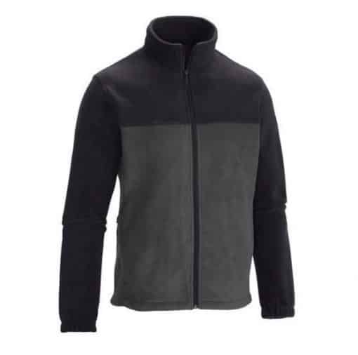 Bulletproof Dixon Fleece Jacket | Body Armor USA | BAC Tactical
