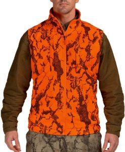 Bulletproof Hunters Edge Blaze Vest