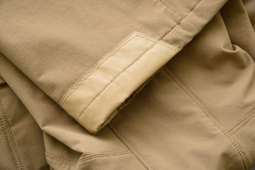 Kilo Water-Repellent Security Pant