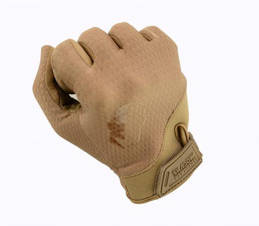 Fastfit Tac Glove 1