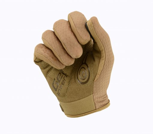Fastfit Tac Glove 2