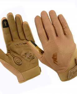 Fastfit Tac Glove 3