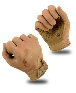 Fastfit Tac Glove 4