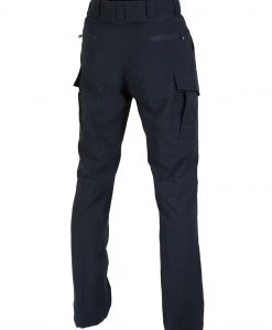 Kilo Water-Repellent Security Pant REAR