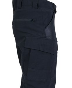 Kilo Water-Repellent Security Pant SIDE
