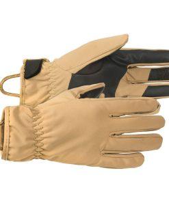 Soft-Shell Tac Gloves