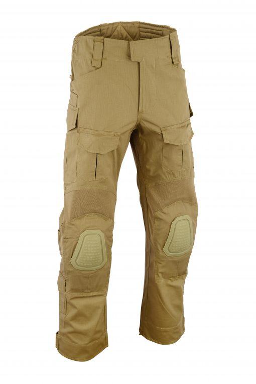 Special Operations Combat Pants