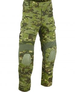 Special Operations Combat Pants GREENZONE