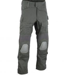 Special Operations Combat Pants GREY