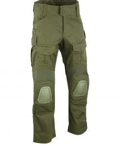 Special Operations Combat Pants OD