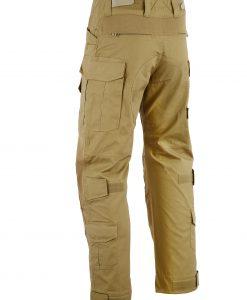 Special Operations Combat Pants REAR