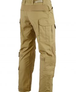 pecial Operations Combat Pants SIDE