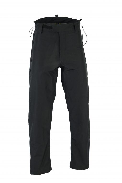 Whiskey Hard-Shell Waterproof & Windproof Pant FRONT
