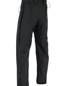 Whiskey Hard-Shell Waterproof & Windproof Pant REAR