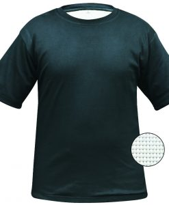 Cut & Slash Resistant T-Shirt