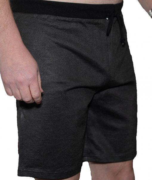 Cut-Tuff™ Cut and Slash Resistant Shorts