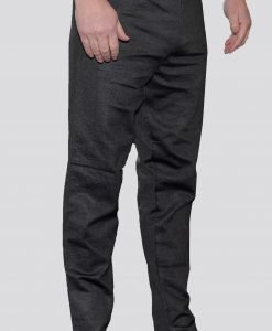 Cut-Tuff™ Cut Resistant Long Johns