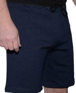 Cut-Tuff™ Cut and Slash Resistant Shorts