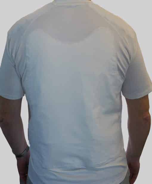 Cut & Puncture Resistant T-Shirt
