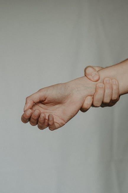 bite resistant arm guards